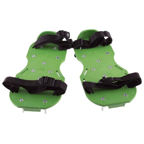 Сандалии для наливных полов Сибртех 81109 сандалии для наливных полов stayer 11191