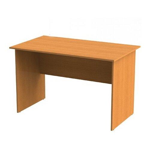 Письменный стол Фея мебель СФ03.5