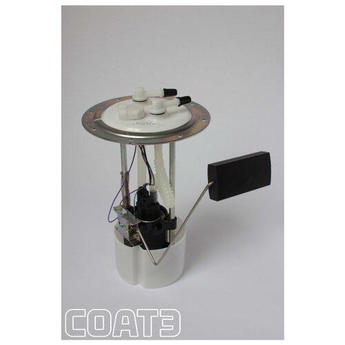 Погружной модуль топливного насоса СОАТЭ 505.1139