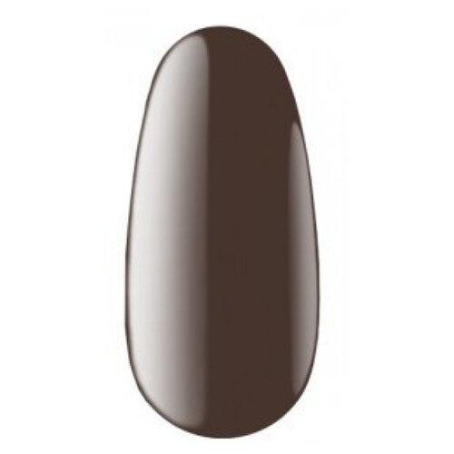 Купить Гель-лак для ногтей Kodi Basic Collection, 8 мл, 110 CN Кофейный, эмаль