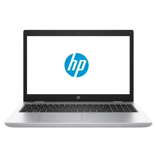 цена на Ноутбук HP ProBook 650 G5 (9FT28EA) (Intel Core i5 8265U 1600 MHz/15.6/1920x1080/8GB/256GB SSD/DVD/Intel UHD Graphics 620/Wi-Fi/Bluetooth/DOS) 9FT28EA