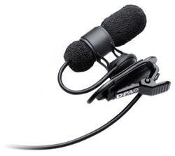 Микрофон DPA 4080-DC-D-B03