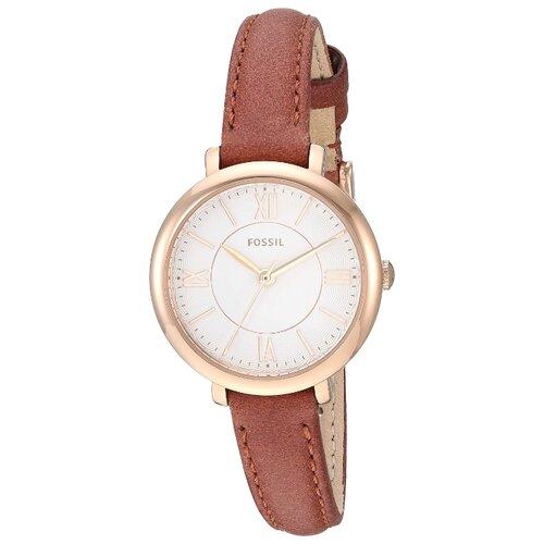 Наручные часы FOSSIL ES4412 наручные часы fossil fs5501