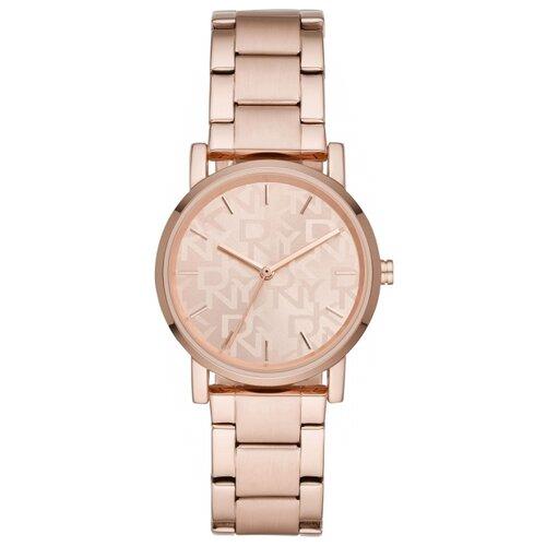 Наручные часы DKNY NY2854 dkny часы dkny ny2344 коллекция soho