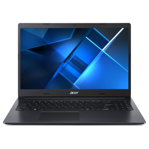 "Ноутбук Acer Extensa 15 EX215-22G-R05A (AMD Ryzen 5 3500U 2100MHz/15.6""/1920x1080/4GB/256GB SSD/AMD Radeon 625 2GB/Без ОС) NX.EGAER.009 charcoal black"