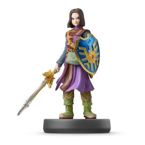 Купить Фигурка Amiibo Super Smash Bros. Collection Герой, Игровые наборы и фигурки
