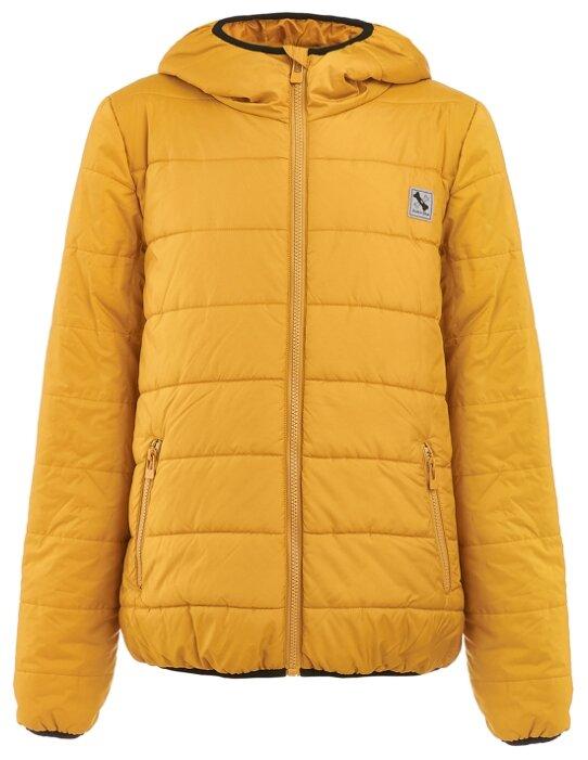 Куртка Button Blue 219BBBC41010400