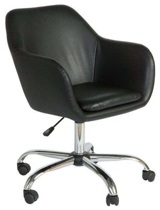 Компьютерное кресло Hoff Elle офисное