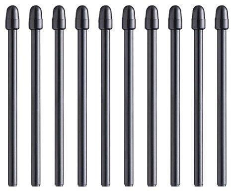 Наконечники стандартные для Pro Pen 2, 10 штук (ACK-22211)