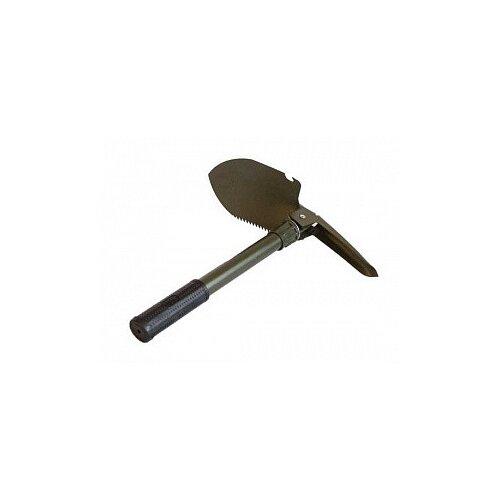 Лопата автомобильная, 40 см