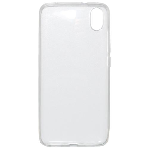 Купить Чехол ZIBELINO Ultra Thin для Xiaomi Redmi 7A бесцветный