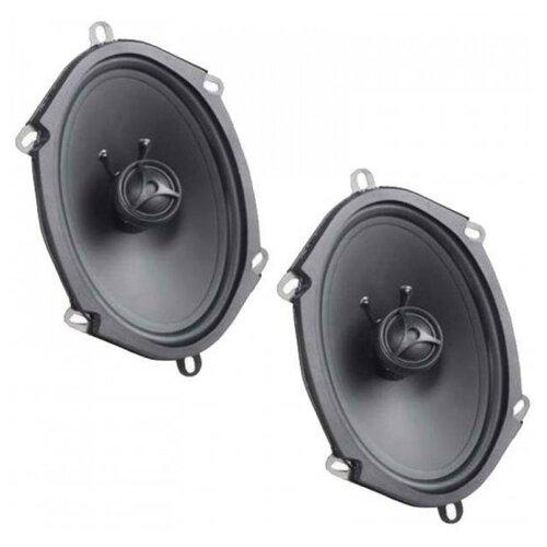 Купить Автомобильная акустика Morel Tempo Coax 5x7