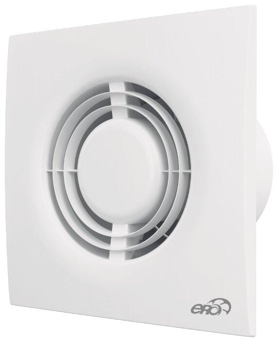Вытяжной вентилятор ERA NEO 4 C