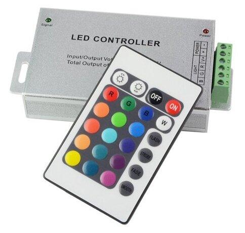 Контроллер для светодиодов URM С10426