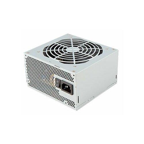 Фото - Блок питания IN WIN IP-S600BQ3-3 600W блок питания in win ip s400t7 0