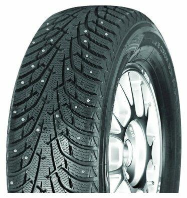 Автомобильная шина MAXXIS Premitra Ice Nord NS5 215/65 R16 98T зимняя шипованная — цены на Яндекс.Маркете
