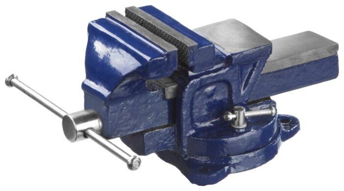 Тиски Dexx 32470-100