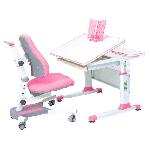 Комплект RIFFORMA стул + стол +