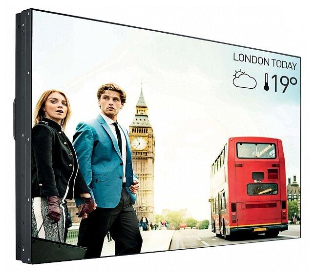 Дисплей для видеостены Philips BDL5588XH/02 55