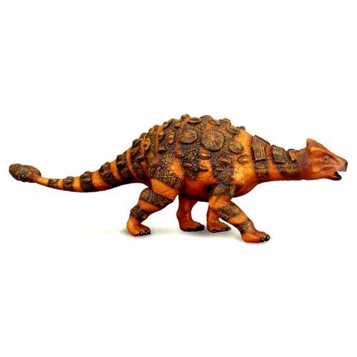 Купить Фигурка Collecta Анкилозавр 88143, Игровые наборы и фигурки