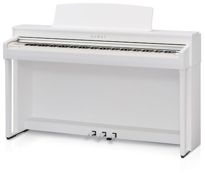 Цифровое пианино KAWAI CN-39