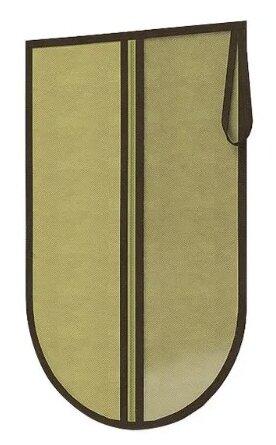 Cofret Сумочка-чехол Классик для одной пары обуви 45х30 см