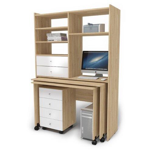 Компьютерный стол Фабрика