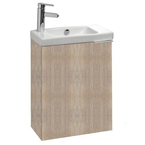 Тумба для ванной комнаты Jacob