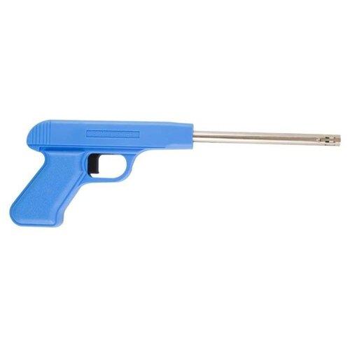 Energy JZDD-17-LBL голубой