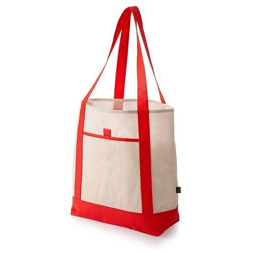 Сумка Oasis Lighthouse, текстиль сумка поясная oasis sling текстиль