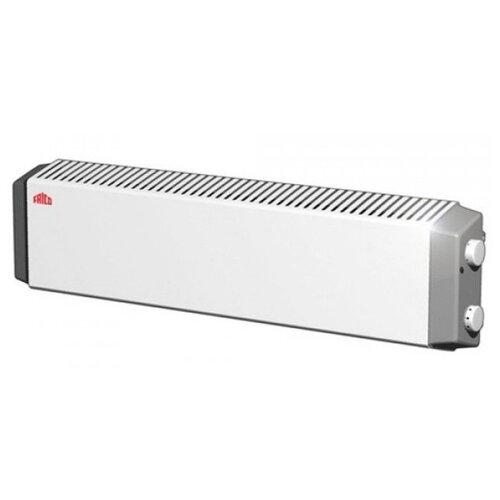 Конвектор Frico TWT 10321 белый