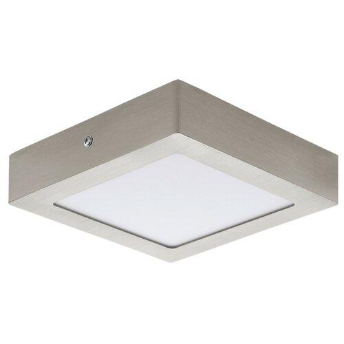 Светильник светодиодный Eglo Fueva 1 94524, LED, 10.9 Вт