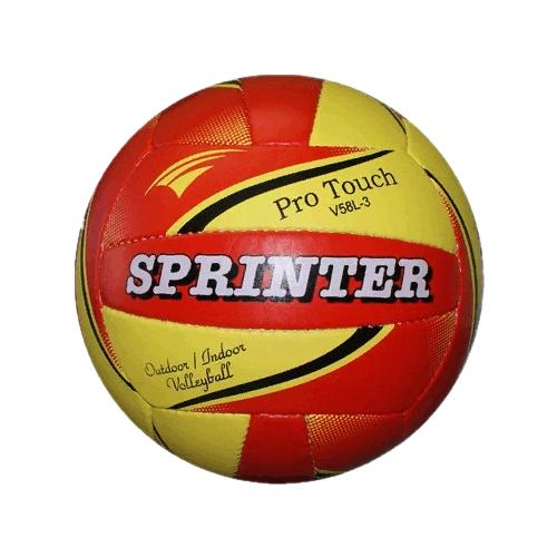 Мяч для волейбола SPRINTER №5