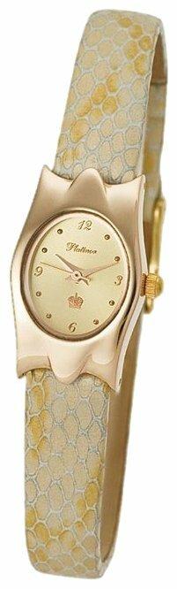 Наручные часы Platinor 95550.406