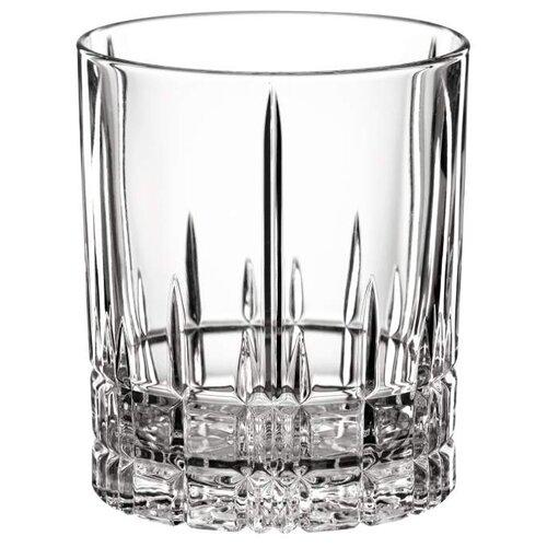 Spiegelau Набор бокалов BBQ And Drinks Softdrink Set 4501786 6 шт. 368 мл бесцветный