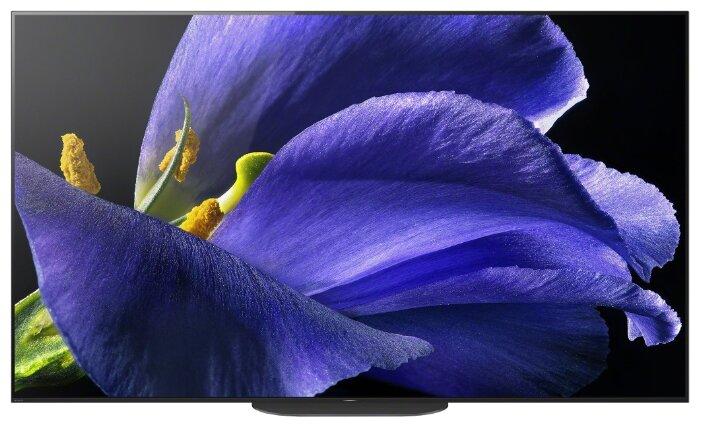 Телевизор Sony KD-55AG9