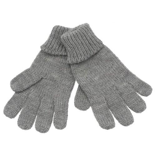 Перчатки New Gringo Chicco, светло-серый, размер 004 шапка chicco размер 004 светло серый