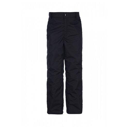 Купить Брюки Oldos Бадди OSS201TPT26 размер 122, синий, Полукомбинезоны и брюки