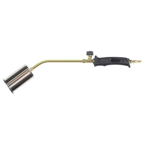 цена на Газосварочная горелка инжекторная FoxWeld ГВ-500В Ø60