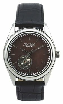 Наручные часы Jaz-ma A55R719LS