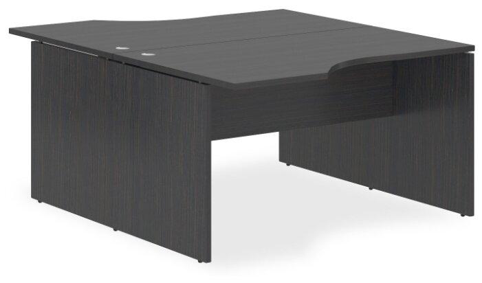 Стол офисный Skyland Xten X2CET 149.3