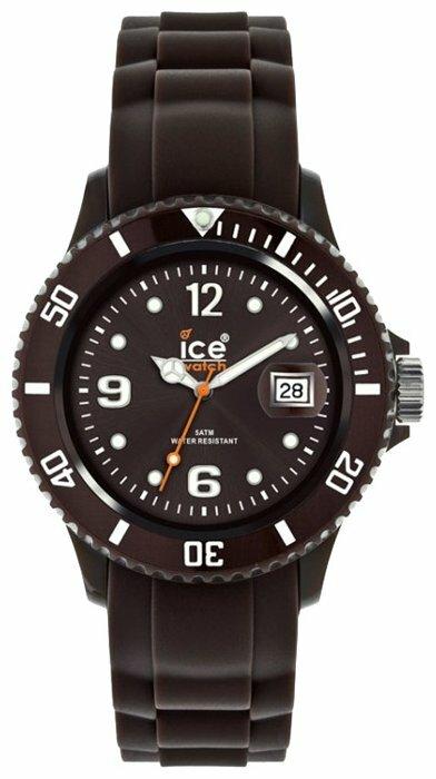 Наручные часы Ice-Watch CT.KC.U.S.10