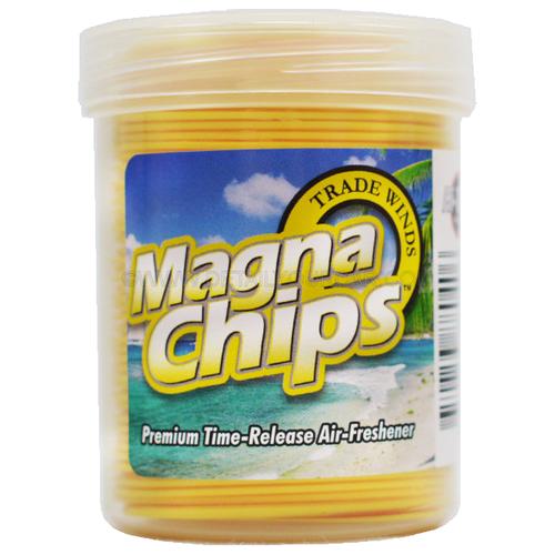 Ароматизаторы Automagic Magna Chips Trade Winds