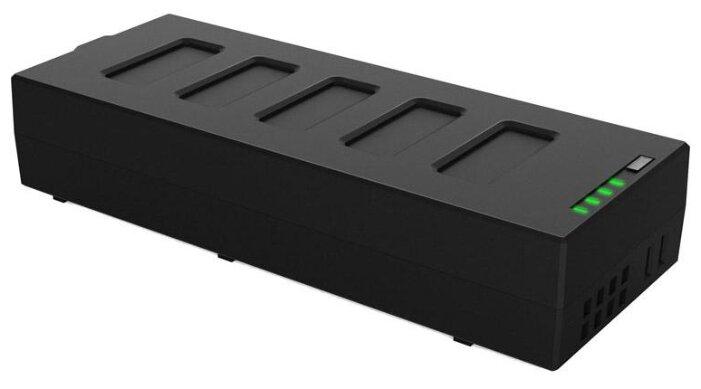 Аккумулятор Xiro Mini Smart Battery