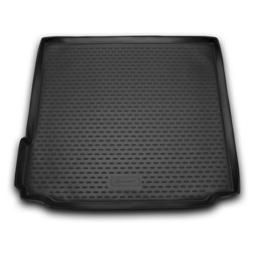 Коврик ELEMENT NLC.05.38.B13 BMW X5 черный