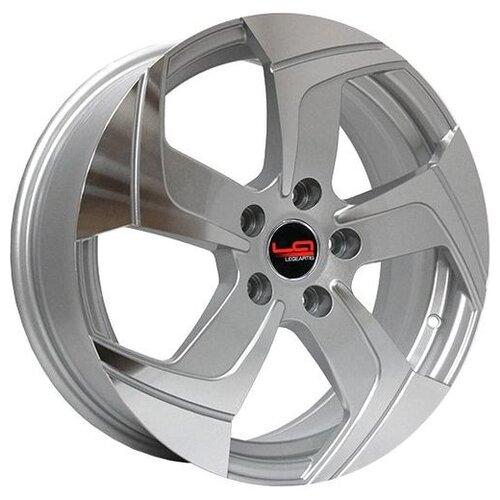 Фото - Колесный диск LegeArtis H79 6.5x17/5x114.3 D64.1 ET50 SF legeartis h74 l a 6 5x17 5x114 3 d64 1 et50 sf
