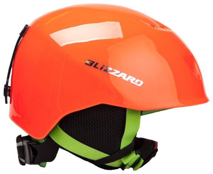 Детский шлем для бокса alfa , Красный Green Hill S