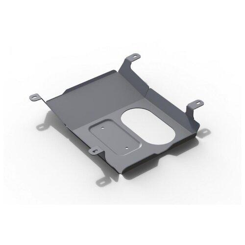 Защита кислородного датчика RIVAL 3.3824.1 для Mazda