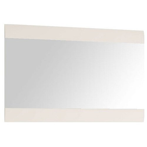 Зеркало Anrex Linate / TYP 122 109.5х69 см в раме