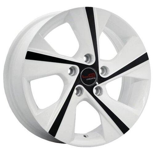 цена на Колесный диск LegeArtis HND509 6x16/5x114.3 D67.1 ET54 W+B